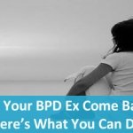 bpd ex come back