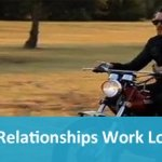 bpd relationships work long-term