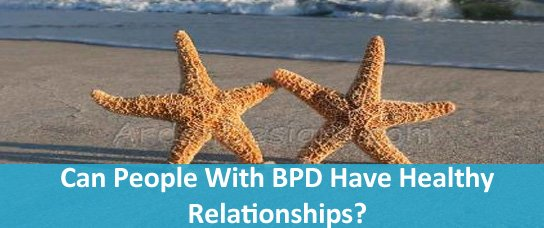 healthy bpd relationships