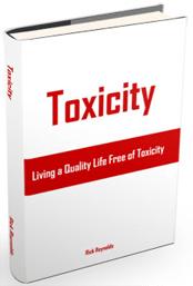 toxicitybook